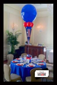 BalloonCenterpiece