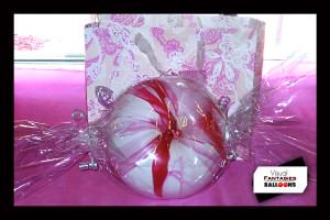 BalloonsCreativeExpressions-BirthdayCandy