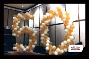 CreativeExpressions.Balloons