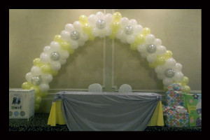 FlowerThemedArchEdited.BabyShowerImages