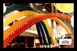 RainbowArchesLargeSinglecolor
