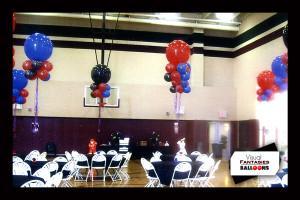 TableCenterpieces.Balloons.CreativeExpressions
