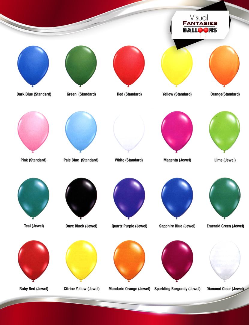 WebballooncolorchartJewelStandard