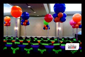 BarMitzvah.Centerpiece.Balloons