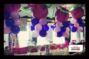 BirthdayCenterpieces