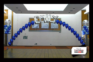 CreativeExpressions.Balloons.Birthday