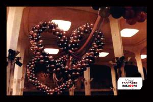 CreativeExpressions.Balloons.Weddings
