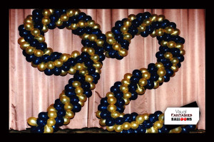 CreativeExpressions.SchoolProm.Balloons