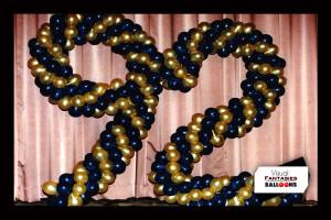 CreativeExpressions.SchoolProm.Balloons
