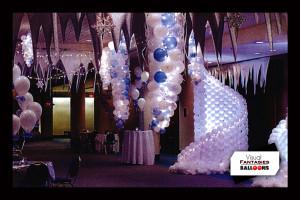 CreativeExpressions.Wedding