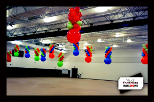 HighSchoolHangingBalloons