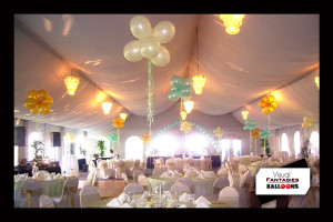 Wedding.Centerpieces.Balloons